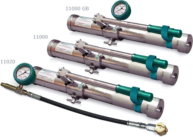 high pressure steam valves